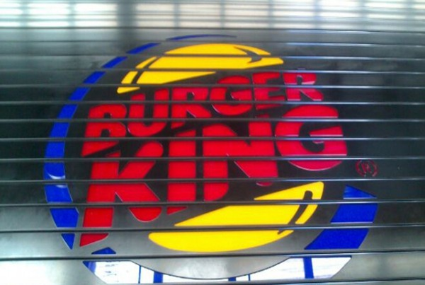 burger-king-a-majorque_py__1789